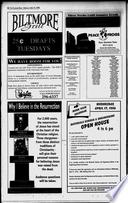 16. apr 1996