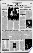 28. feb 1996