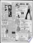 11. des 1968