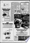 15. nov 1979
