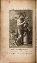Side 82
