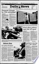 12. apr 1990
