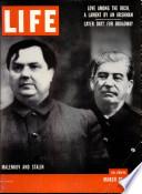 16. mar 1953