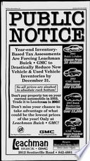 31. des 2002