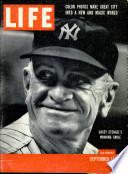 14. sep 1953
