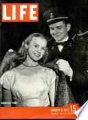 6. jan 1947