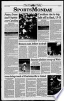 23. apr 1996