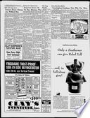 17. des 1968