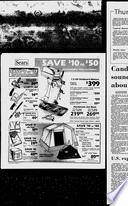 7. mai 1981