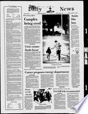 1. mar 1977
