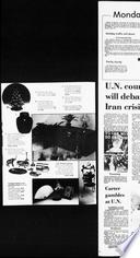 26. nov 1979