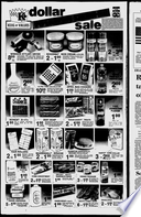 9. jul 1980