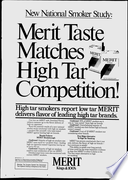 2. mai 1978