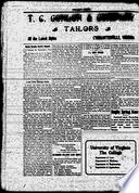 29. feb 1908