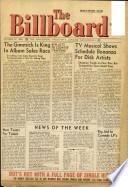24. okt 1960