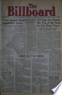 2. jul 1955