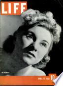 17. apr 1939