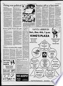 6. des 1976