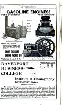 Side 586
