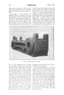 Side 460
