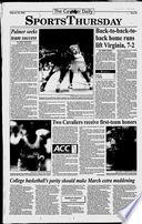 1. mar 1996