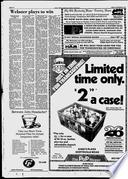 19. nov 1979