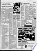 28. jul 1976
