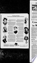 18. sep 1978