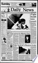 4. jul 1999