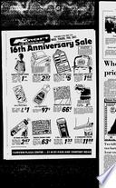 4. mai 1978