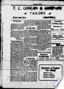11. mar 1908