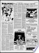 22. jun 1976