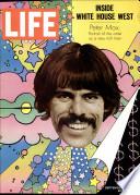 5. sep 1969