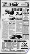 25. apr 2004