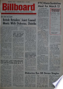 1. feb 1964
