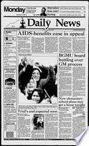 8. feb 1999