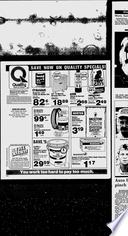 7. aug 1985