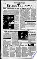19. apr 1996