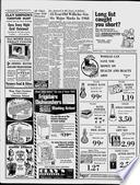 15. des 1968