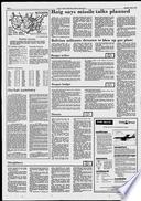 5. mai 1981