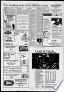 8. des 1981