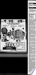7. sep 1989