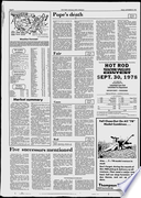 29. sep 1978