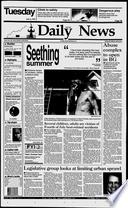 6. jul 1999