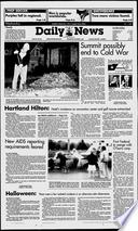 1. nov 1989