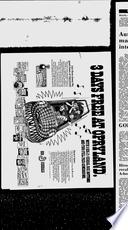 5. aug 1985