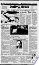 16. apr 1990