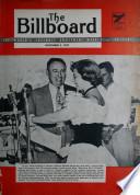 5. nov 1949