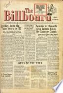 10. nov 1956