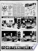24. jun 1976
